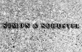 Simons & Schuster Publishing
